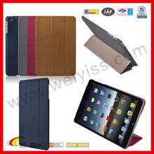 Ultra Slim Case For iPad Mini Smart Cover