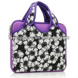 Fashion Womens Bag HANDBAG SHOULDER BAGs Totes Bag Satchel Hobo