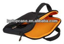 new design durable laptop bag