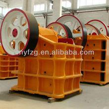 mini/small stone crusher machine(ISO9001)/stone crusher machine price