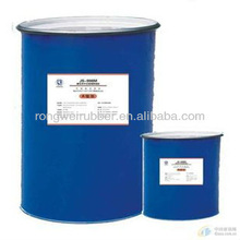 High quality two component polysulphide sealant