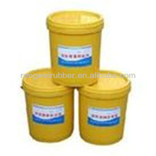 Two Component Polysulfide Sealant with High Quality and Good Price