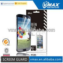 Vmax cell phone accessories / mobile accessory Samsung galaxy s4 / i9500