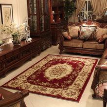 High quality cheapest floor carpet For Living Room