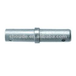 Scaffolding Joint Pin/inner pin/coupling pin