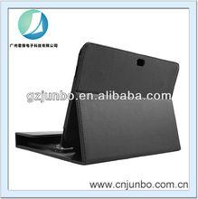 Bluetooth wireless Keyboard Case For Samsung Galaxy Note 10.1 N8000