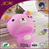 High Quality Cute Bear Phone Holder SJZ-02