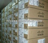 WS-C3560V2-24PS-E Cisco Poe switches, 3560V2 24 ports switch
