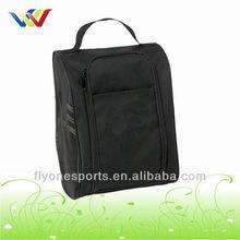 600D Outdoor Golf Shoe Reusable Bag