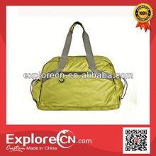 2013 Newest design dance travel bag