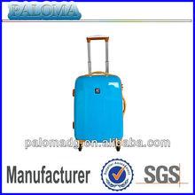 business upright trolley luggage/travel luggage/luggage sets