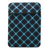 "Cheap Neoprene 14 15.6"" Laptop Sleeve Notebook Bag Case"