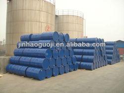 Methylene Chloride/ Methylene Di Chloride SGS, the excellent solvent