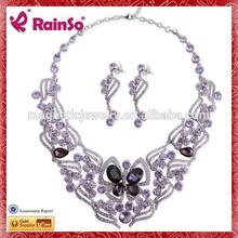 Fashion Costume Jewelry China,Direct Wholesale Costume Jewelry China
