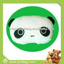 2012 Newly Panda Gift Shopping Bag as Promotion