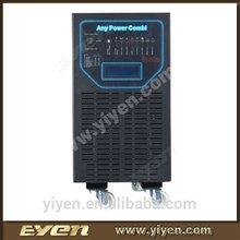 inverter charger sine wave pure 5000 watt dc to ac 5kw