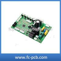 electronics pcba manufacturer
