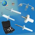 ul norma iec 60950 kits de sonda mecánica de laboratorio y la seguridad del producto sondas