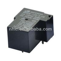 car relay 12V 30A NB90E/T90 Jqx-15f TUV CQC