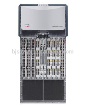 New sealed original Cisco router/ interface processor ASR1000-SIP10 one year warranty