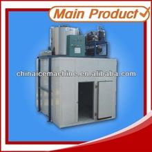 5ton commerical flake ice machine