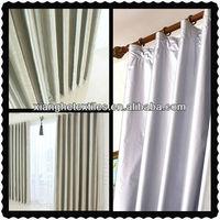 coated curtain fabric sun shade fabric sun reflect fabric
