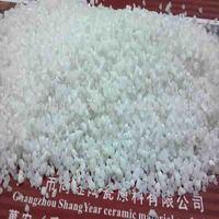 8-16 mesh High Grade Quartz Sand / Silica Sand