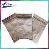 aluminum foil zip lock bag for toys