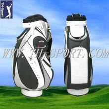 2013 OEM Bag Boy Golf