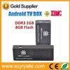 YiYaTe MK808B bluetooth android Dual core RK3066 mini pc