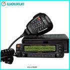 Professional WOUXUN cb KG-UV920P ham car two way radio