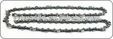 King Chain Saw /5200 Chain Saw Parts(325.058 Circle-Sawtooth Saw Chain (A))