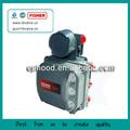 Fisher. dvc6010-hc valve positionneur numérique contrôleurs en stock