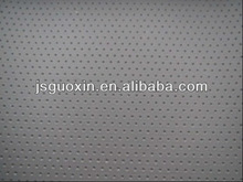 PVC car seat leather(car,decoration,sofa,shoe,balls)
