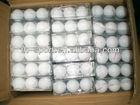 balls bulk golf