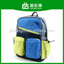 2014 Wholesale New Style Child School Bag