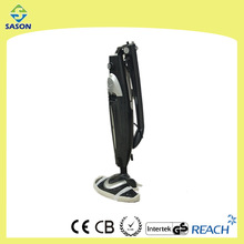 the best sale of products in alibaba made in china factory carpet steam cleaner