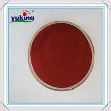 PVPI sterilization manufacturer