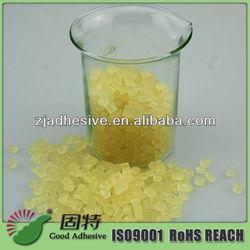 Joint sealing adhesive YD-2E
