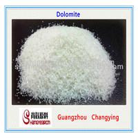 Natural Best Price White Dolomite Powder for sale