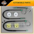 car parts in china Germany wholesale SAAB 9-3 YS3F ELECTRIC WINDOW REGULATOR Repair Kit