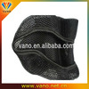 High quality mesh fabric heat proof 3D motorcycle seat cover