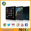 freelander pd10 3g mtk6577 for android Dual Core 3G MTK6575 1.5Ghz 1G/8G