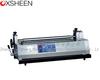 XHGIJS700 desktop paper gluing machine, ablum glue machine