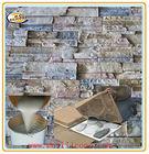 RTV Silicone Rubber for Concrete Mold Making