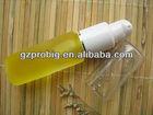 Refined Jojoba oil for hair