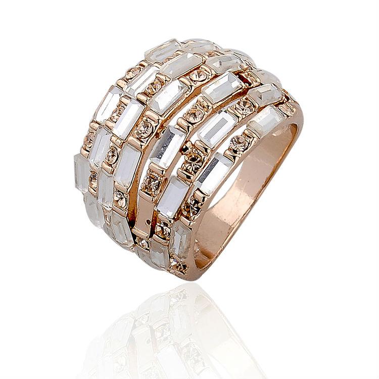wedding ring dubai images