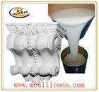 Liquid silicone rubber, RTV 2 Silicone, Moulding silicones