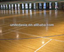 portable basketball court sports flooring