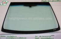 car windshield, sprinter auto glass, minibus car glass, windshield repair